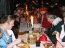 2012 Winter Banquet